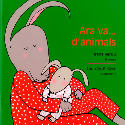 Ara va... d'animals